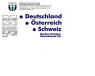 Bild Akademie für personenzentrierte Psychologie GmbH