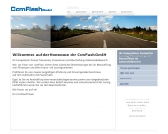 Bild ComFlash GmbH