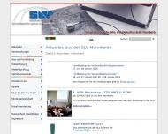 Bild Schweißtechnische Lehr- und Versuchsanstalt Mannheim GmbH