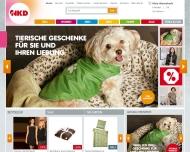 Bild NKD Vertriebs GmbH