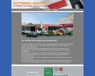 Rittberg Zimmer GmbH Co. KG - Ihr Partner bei Unfall und Lackierung - Dortmund - Home