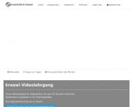 Bild Heilpraktikerschule Kreativität & Wissen GmbH