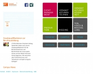 Bild Europäische Medien- und Event-Akademie