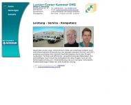Bild Lackier-Center Kammer OHG