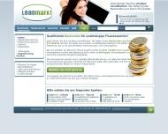 Bild veron© Versicherungsmakler GmbH