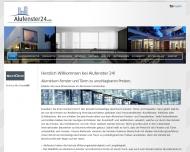 Bild albe GmbH