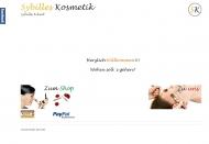 Bild Webseite  Deuerling