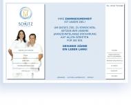 Bild Webseite  Engen