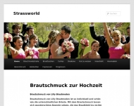 Bild Strassworld