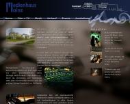 Bild Studio Tonmeister GmbH