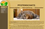 Bild PFOTENSCHATZ® Exklusive Naturmöbel (Versand)
