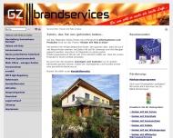 Bild gz-brandservices - Ingo Zehnpfenning