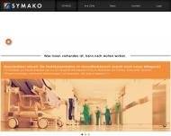 Bild SYMAKO GmbH