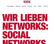 Bild KNSK Werbeagentur GmbH