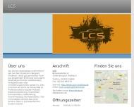 Bild LCS Lack + Car Styling GmbH