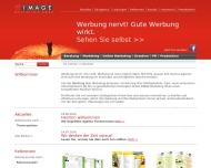 Bild Image Marketing GmbH