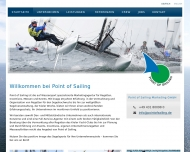 Bild Point of Sailing Marketing GmbH Marketing
