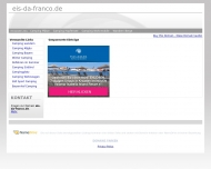 Bild Webseite  Mannheim