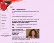 Website Mindener-Hochzeitsfotografie
