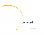 Bild Comcord GmbH