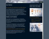 Bild THT GmbH & Co. KG