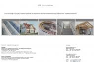 Bild JGK Architekten
