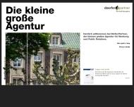 Bild Dörfer/Partner Kommunikations-Gesellschaft mbH