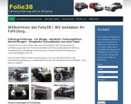 Website Folie38