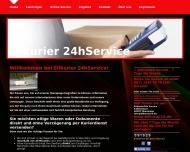 Bild Eilkurier24h Service