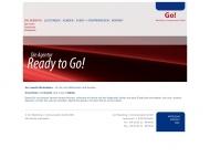 Bild GO! Marketing und Communication GmbH