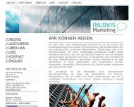 Bild INLOVIS Marketing