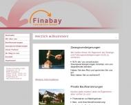Bild Finabay Immobilien GmbH