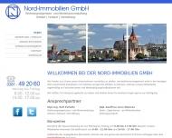 Bild Nord-Immobilien GmbH