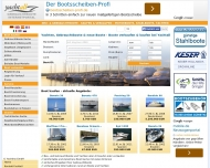 Bild Yachtino GmbH