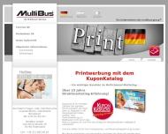 Bild Multibus AG Direktmarketing