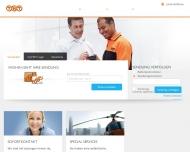 Bild TNT Express GmbH