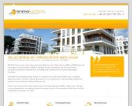 Bild Immokontor GmbH