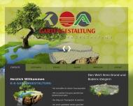 Garten Und Landschaftsbau Augsburg garten- und landschaftsbau augsburg - branchenbuch branchen-info