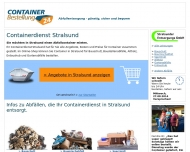 Bild SWS Entsorgungs GmbH
