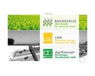 Bild Service und Marketing Ges. Landesbauernverband Baden- Württemberg mbH