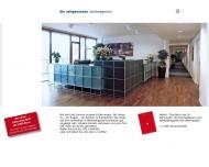 Bild Die Zeitgenossen GmbH Werbeagentur