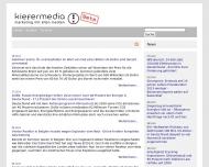 Bild Kiefermedia GmbH