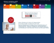 Dialogmarketing in M?nchen altmann-marketing.de