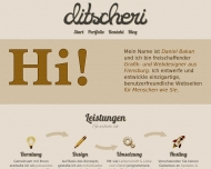 Bild Ditscheri Design & Development