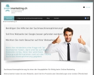 Bild SmartMarketing