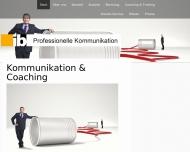 Bild ib Kommunikation & Coaching NRW