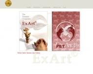 Bild Webseite  Eckental
