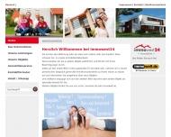Bild immowest24 Immobilien