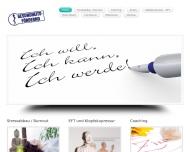 Bild EFT - Klopfakupressur Koblenz