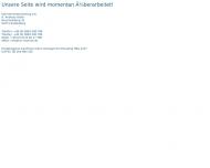 Bild Webseite ISN Internetmarketing eK Rattenberg